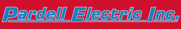 pardell electric